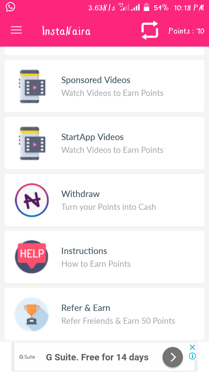 Pin on earn money online with paypal