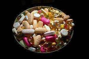 Vitamin Deficiencies and Celiac Disease in 2020 | Vitamins ...