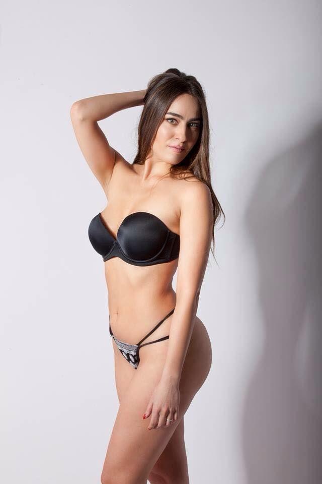 Saulino hot paola Paola Saulino