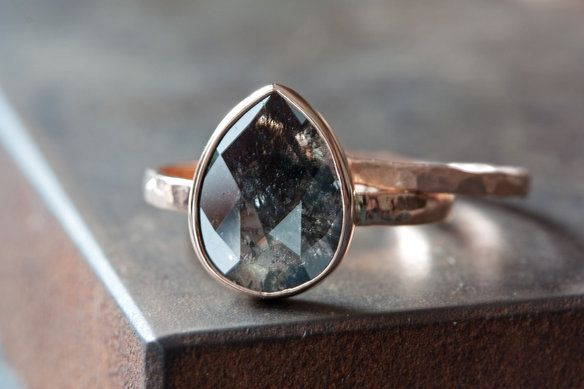 Loading In 2018 My Style Pinterest Rings Diamond And Jewelry