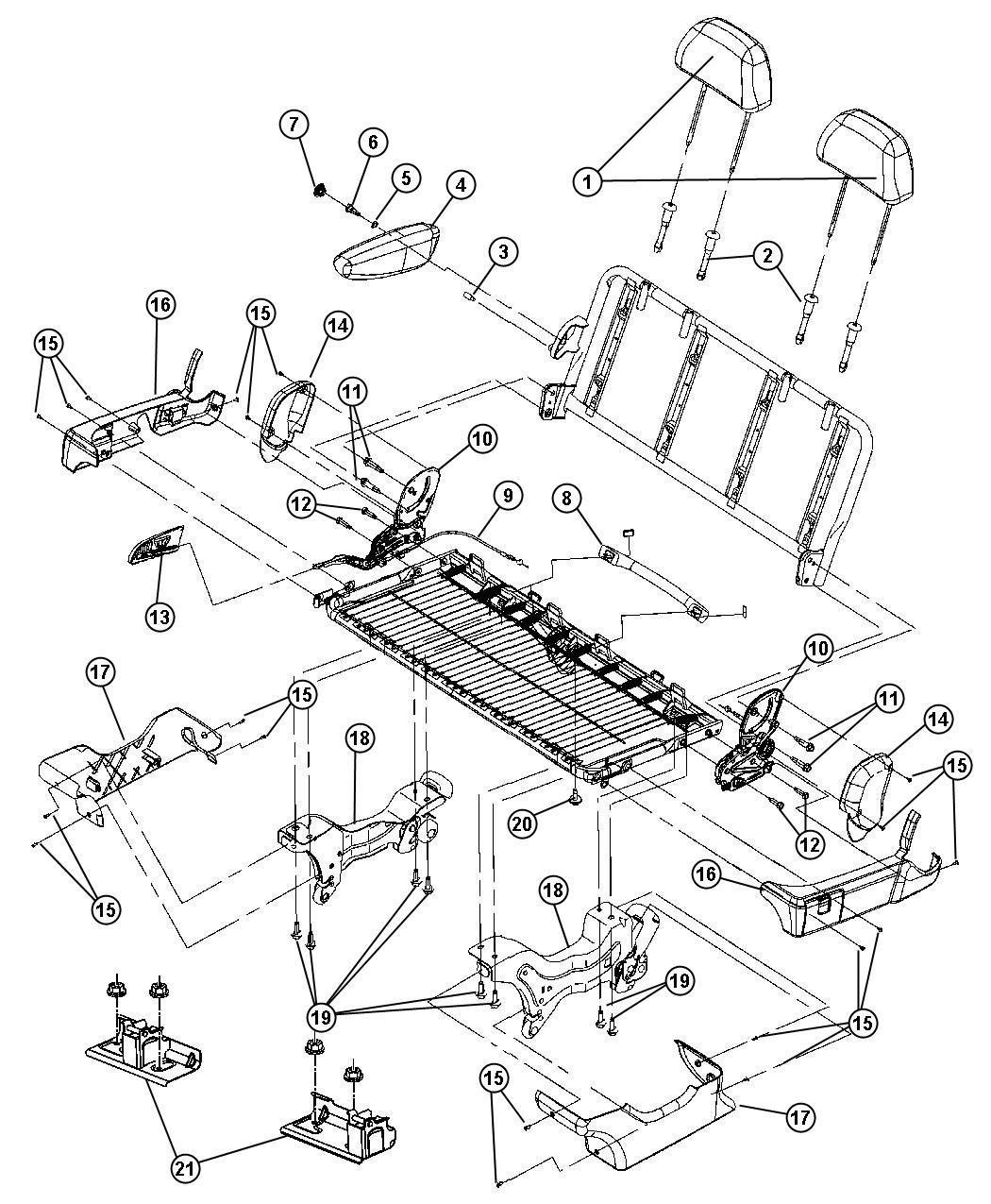 [DIAGRAM] For A 1997 Plymouth Grand Voyager Engine Diagram