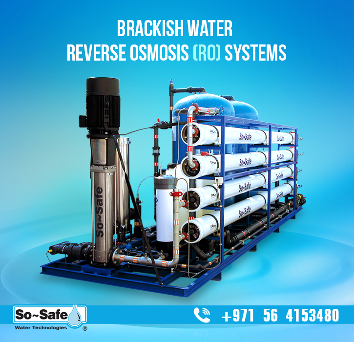 Commercial And Industrial Ro Systems Water Purification System Water Filter Reverse Osmosis