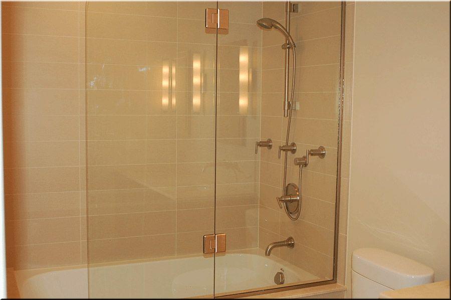 Bathroom Remodeling European Faucets Shower.jpg 900×598 pixels ...