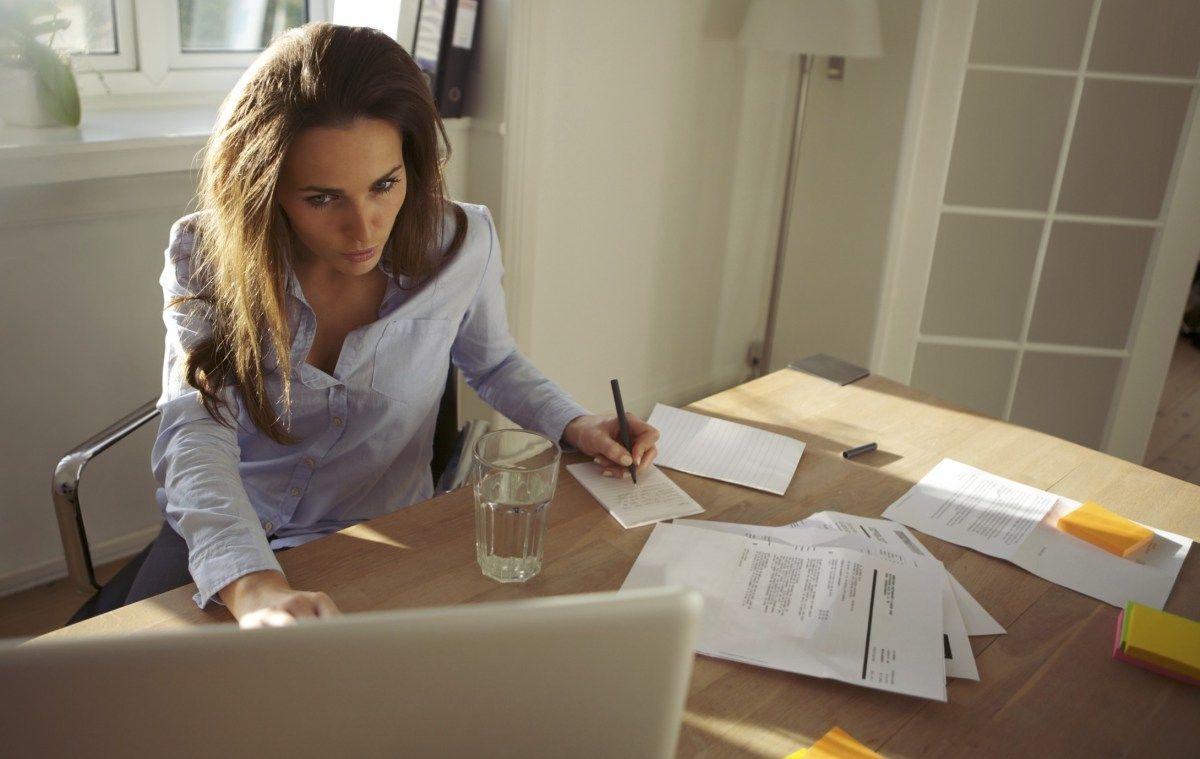 Future Of Lies In Freelance Online Work Online