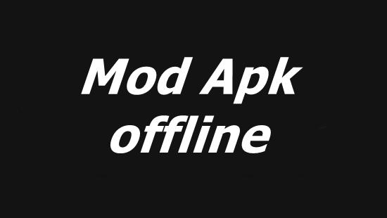 download game android rpg mod apk offline