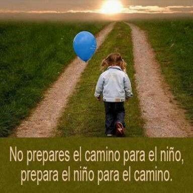 Lima Frases De Educacion Frases Reflexion Y Frases Educativas