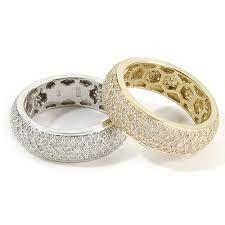 So Cute Favorite Engagement Rings Gents Wedding Rings Camo Wedding Rings