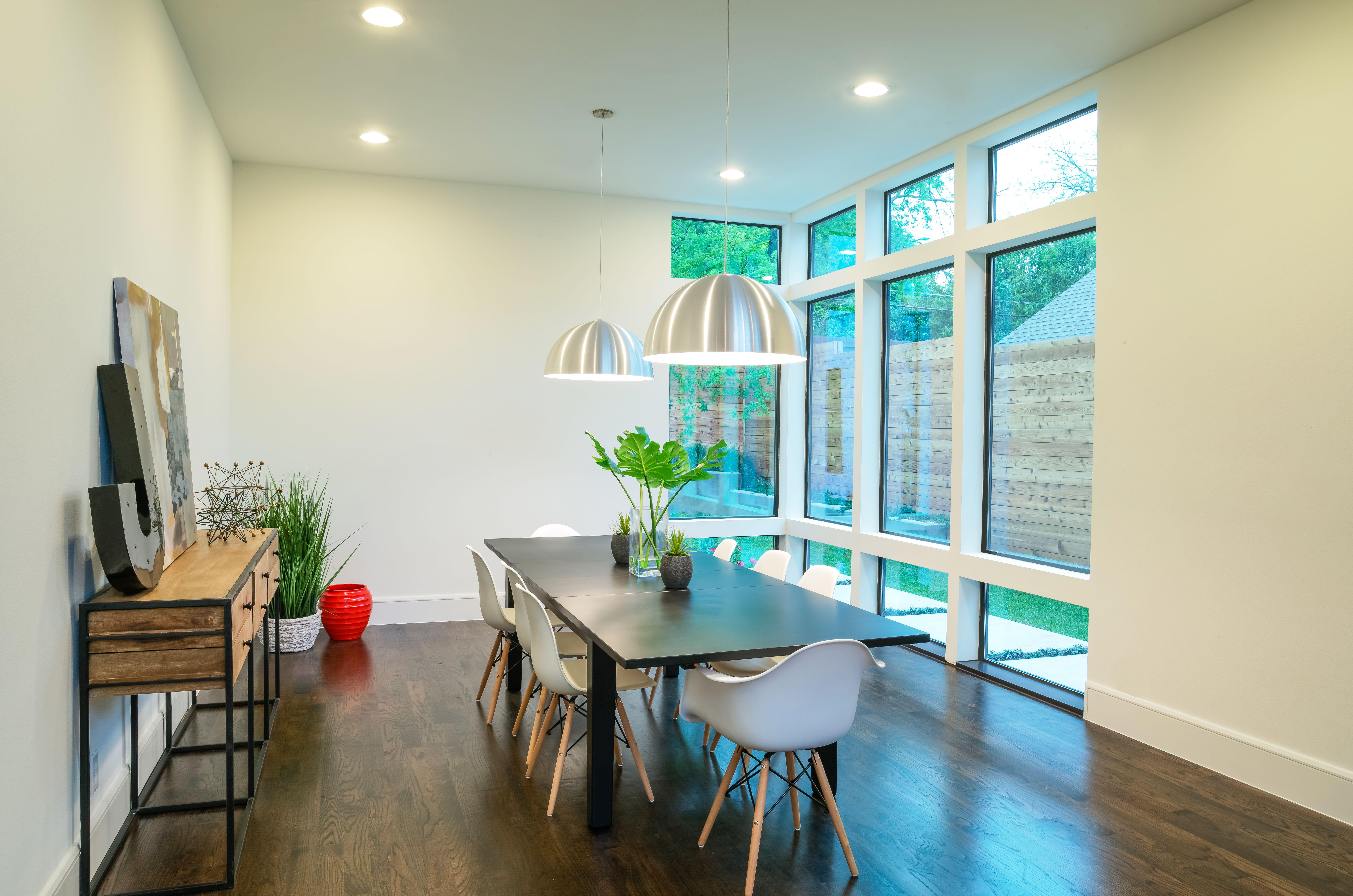 Architecture interior design by   studio also rh pinterest