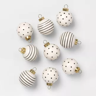 Shop Target For Sugar Paper For A Wide Assortment Of Sugar Paper Visit Target Com Today Free Shipping On Mini Ornaments Mini Christmas Ornaments Sugar Paper