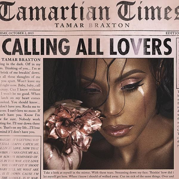 Play & Download Coming Home by Tamar Braxton | Napster