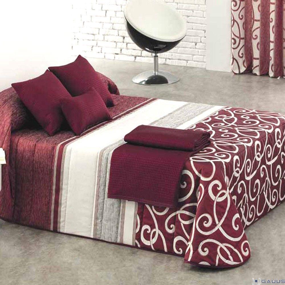 Edredon bet reig marti ropa de cama online colchas y edredones de marca edredones bouties - Colchas y edredones ...