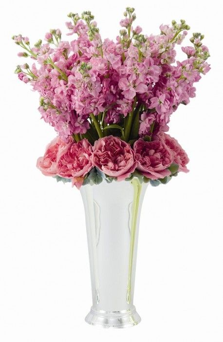 Exceptional The Most Beautiful Interior Vase Design | Flower Vase