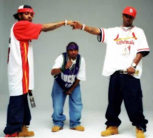 Image result for 2000s hip hop fashion | Hip hop fashion ...