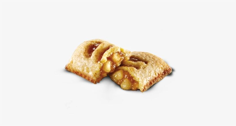 Download Hero Baked Apple Pie Mcdonalds Apple Pie Png Png Image For Free Search More Creative Png Resources With No B Baked Apples Baked Apple Pie Apple Pie