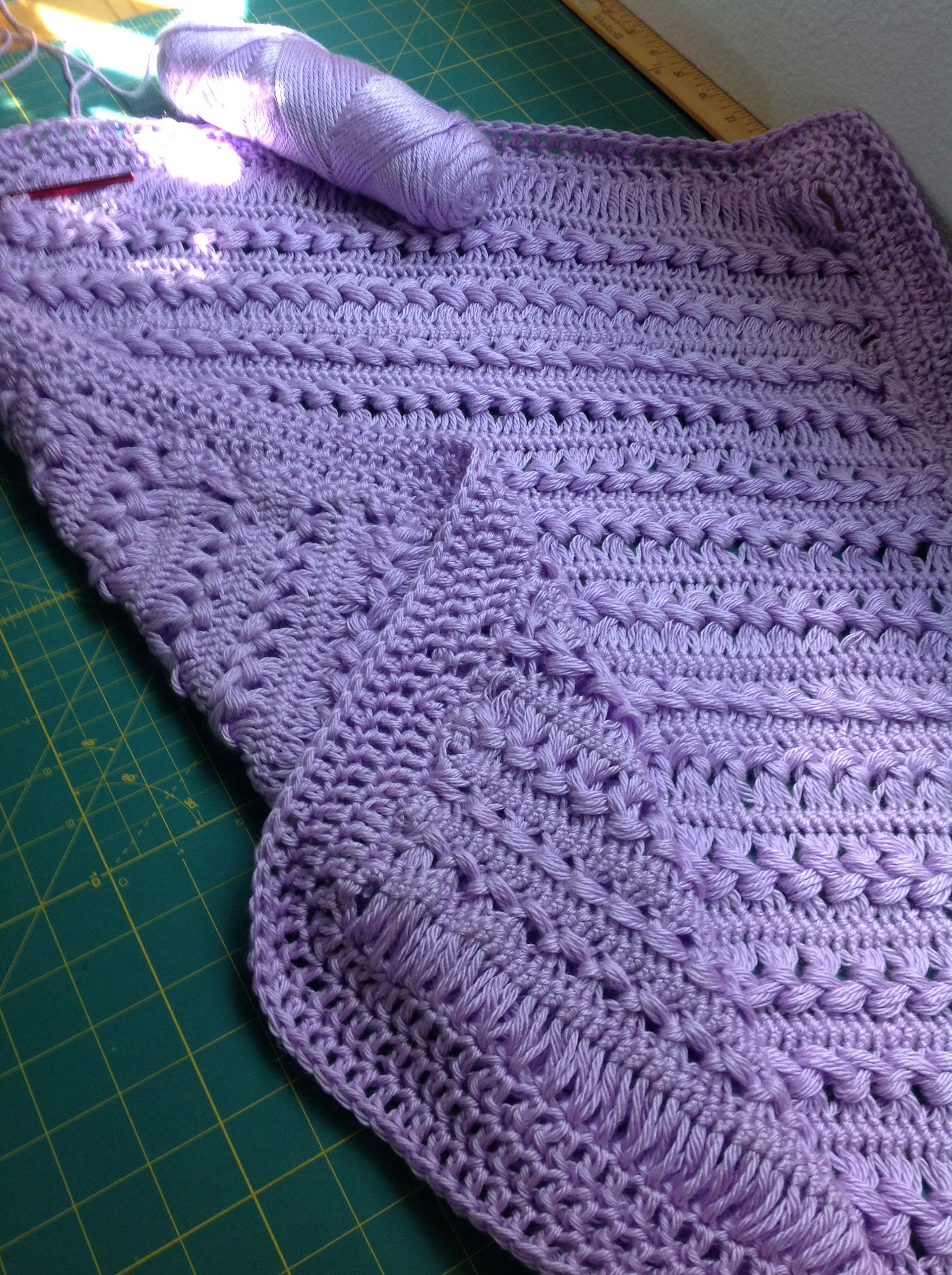 This was made with the hairpin lace pattern and double crochet this was made with the hairpin lace pattern and double crochet around three times great bankloansurffo Image collections
