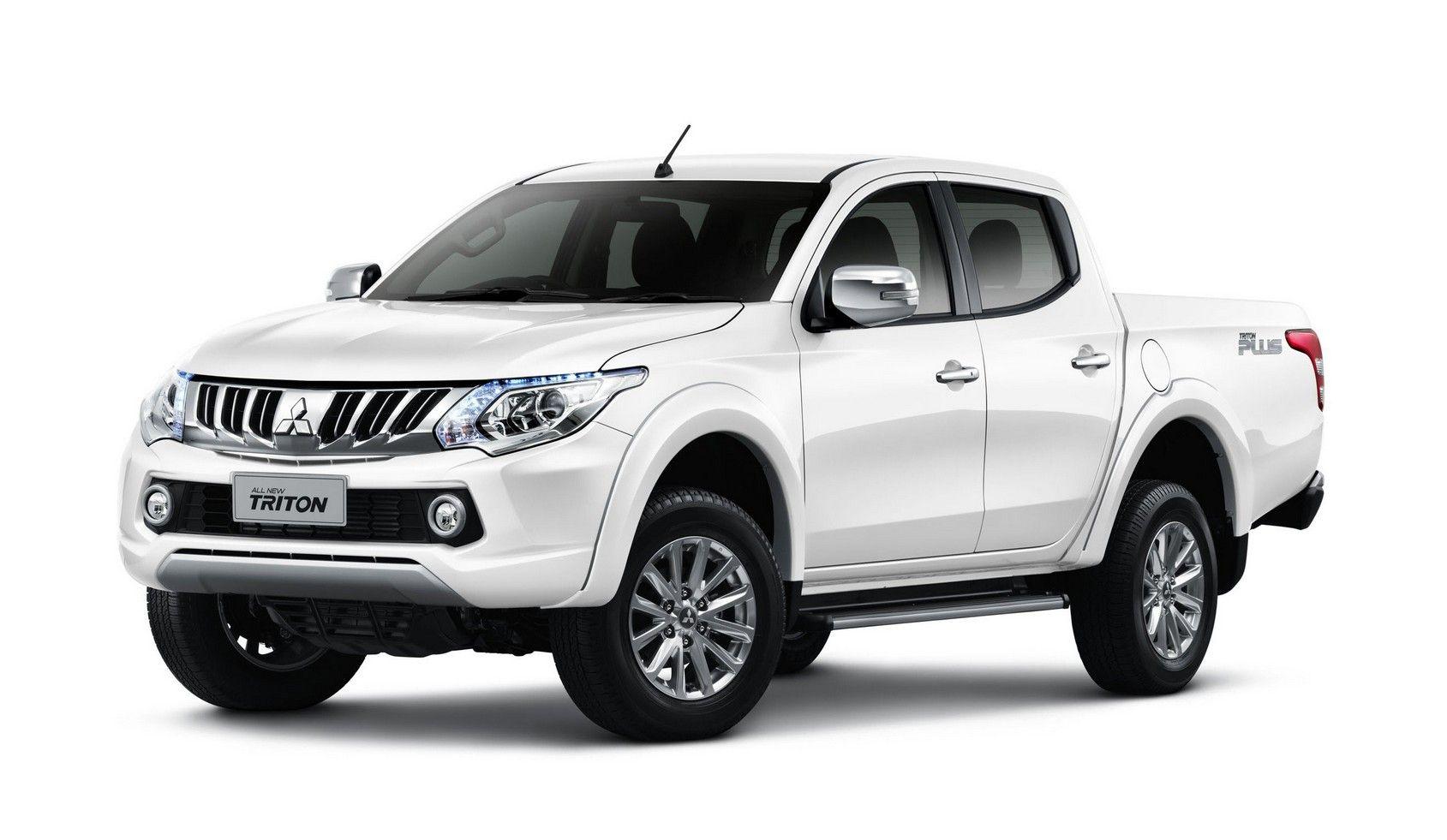 Mitsubishi L200 Sportero 2020 Price In Sri Lanka