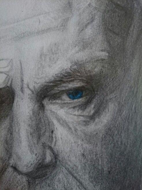 Eduardo Galeano Dibujo Dibujos