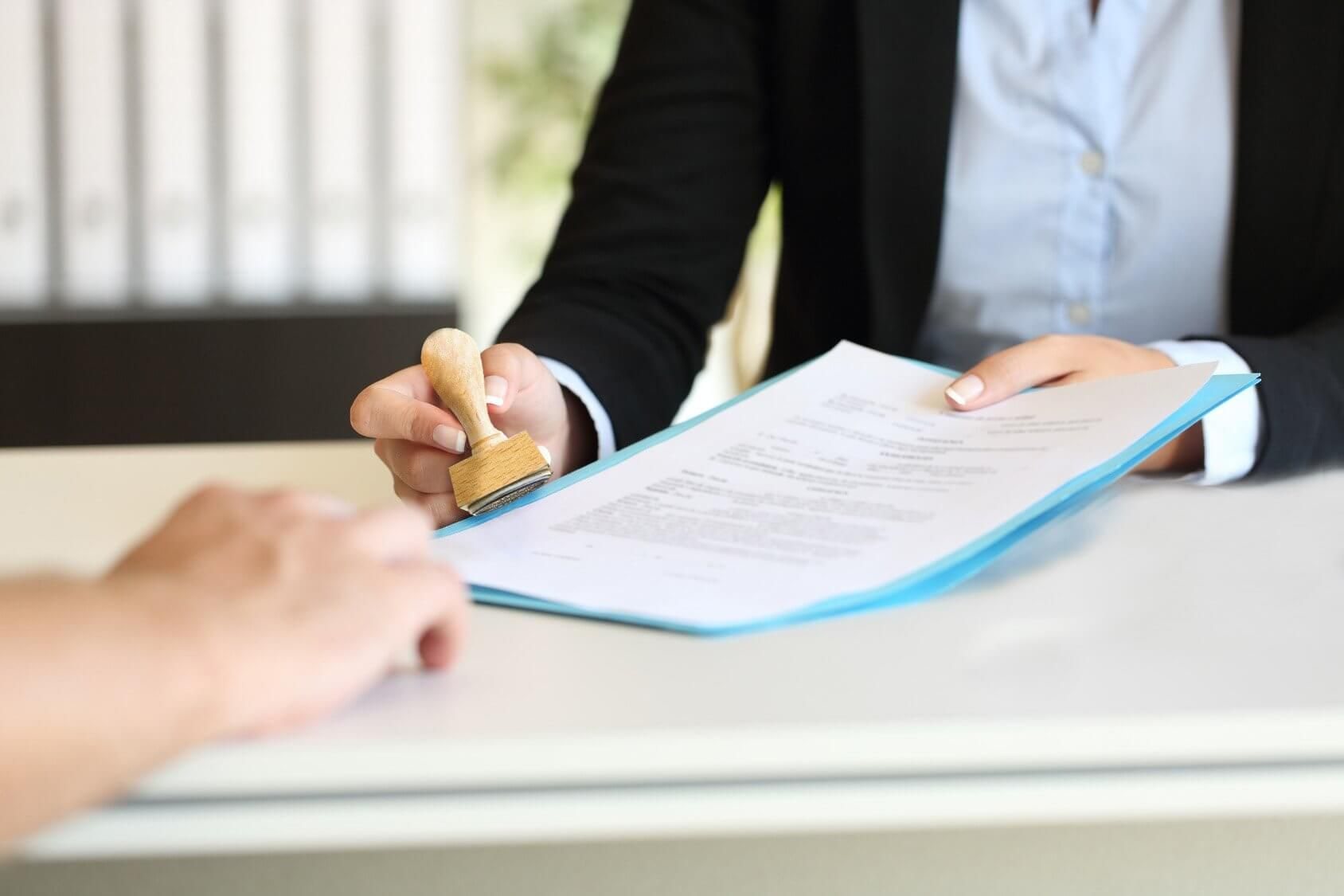 Apostille Texas provides expedited same business day Texas