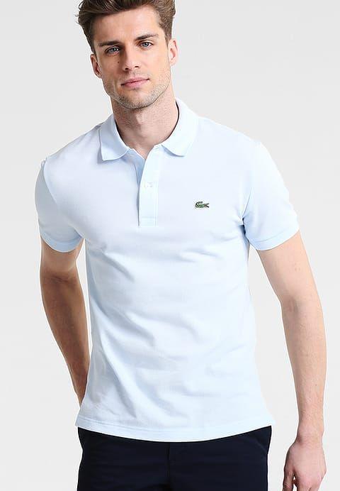 b32299c1a NORMAL FIT PH4012-00 - Poloshirt - rill @ Zalando.nl 🛒 | My Style ...