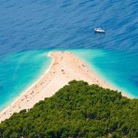 #Busabout : #Croatia Island Hopper - 8 Days