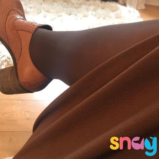 Snag tights ebay