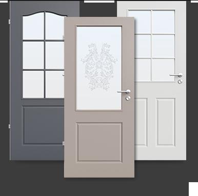 zimmert ren landhaus. Black Bedroom Furniture Sets. Home Design Ideas