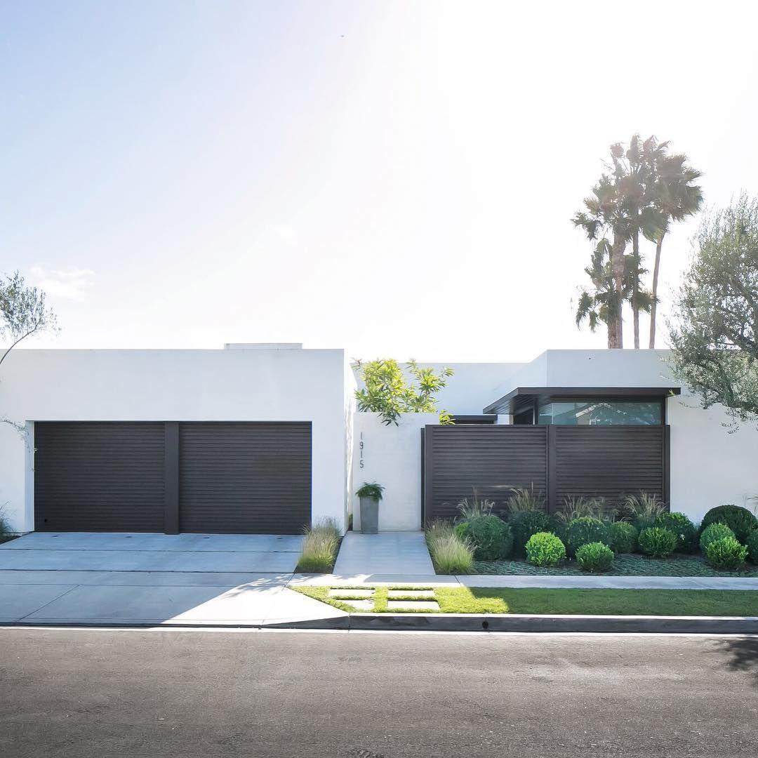 Kelly Nutt Design On Instagram Modern Family Home Irvineterrace