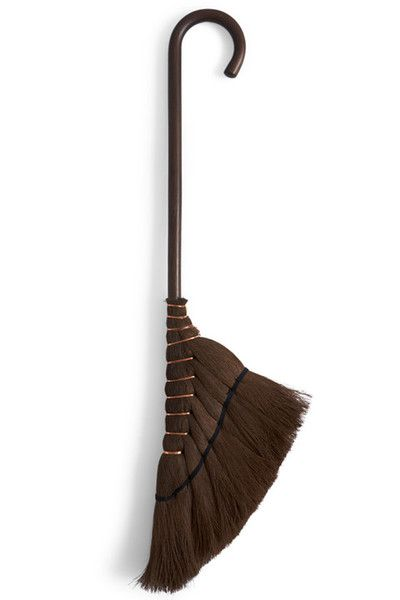 Pin By Om Mo3aady On The Cleaner The Better Broom Brooms Handmade Broom