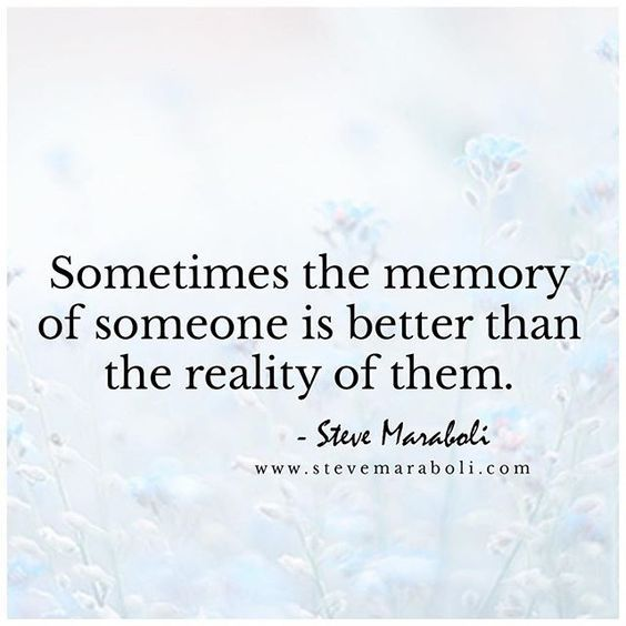 27 Past Quotes Past Quotes Broken Family Quotes Old Love Quotes