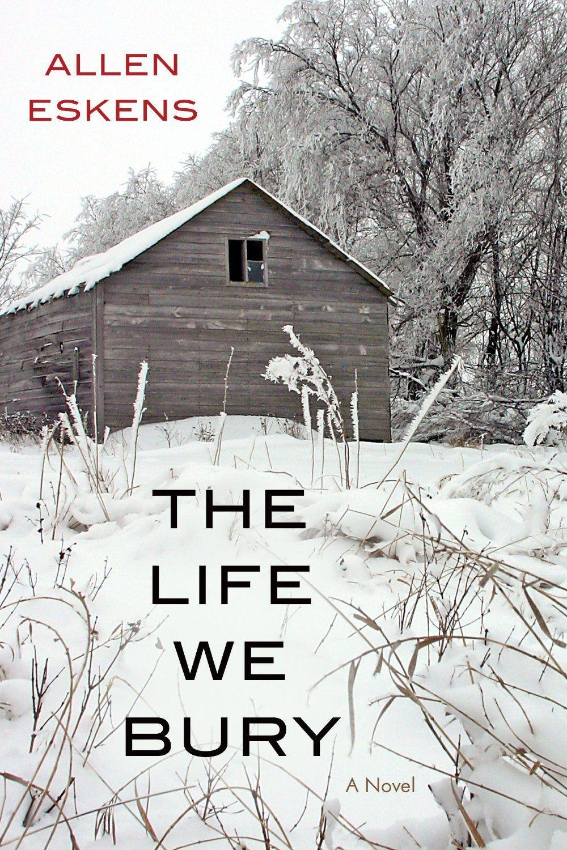The life we bury good thriller books thriller books