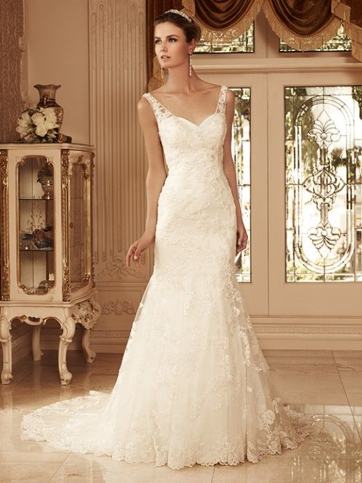 Wedding gown gallery casablanca bridal collection and wedding dress the bottom casablanca wedding dresses style 2099 junglespirit Images