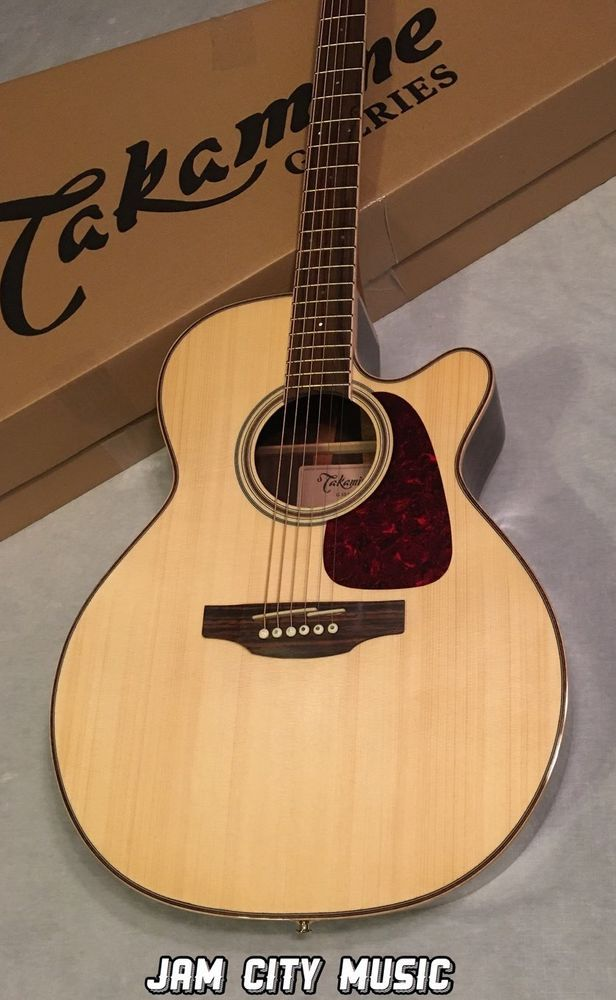 Check Out Our Takamine Guitars Gn93ce G Series Nex Cutaway