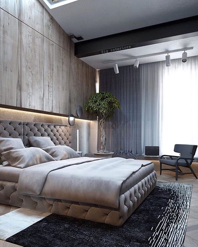 Best © All Credits Correspond To Photographer Designer Owner Creator Modern Bedroom Design 400 x 300