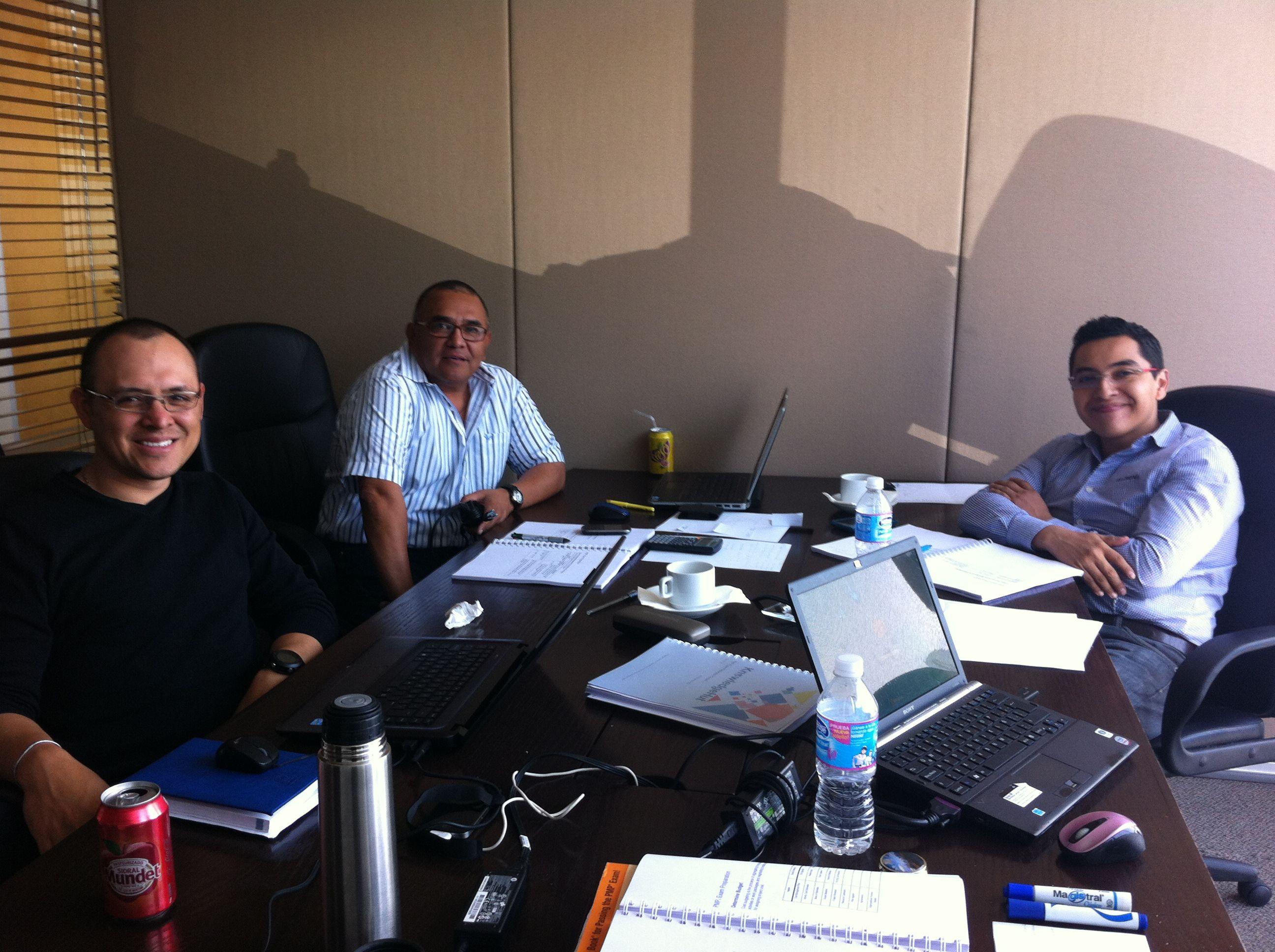 Knowledgehut Provides Pmp Certification Training Workshop And Pmp