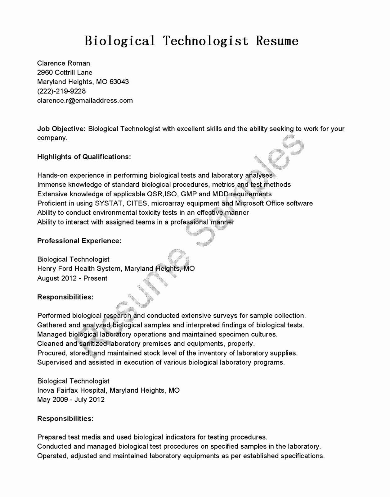 Environmental Services Job Description Resume Inspirational How To Write Research Paper Guide To Writing Researc Service Jobs Job Description Informative Essay