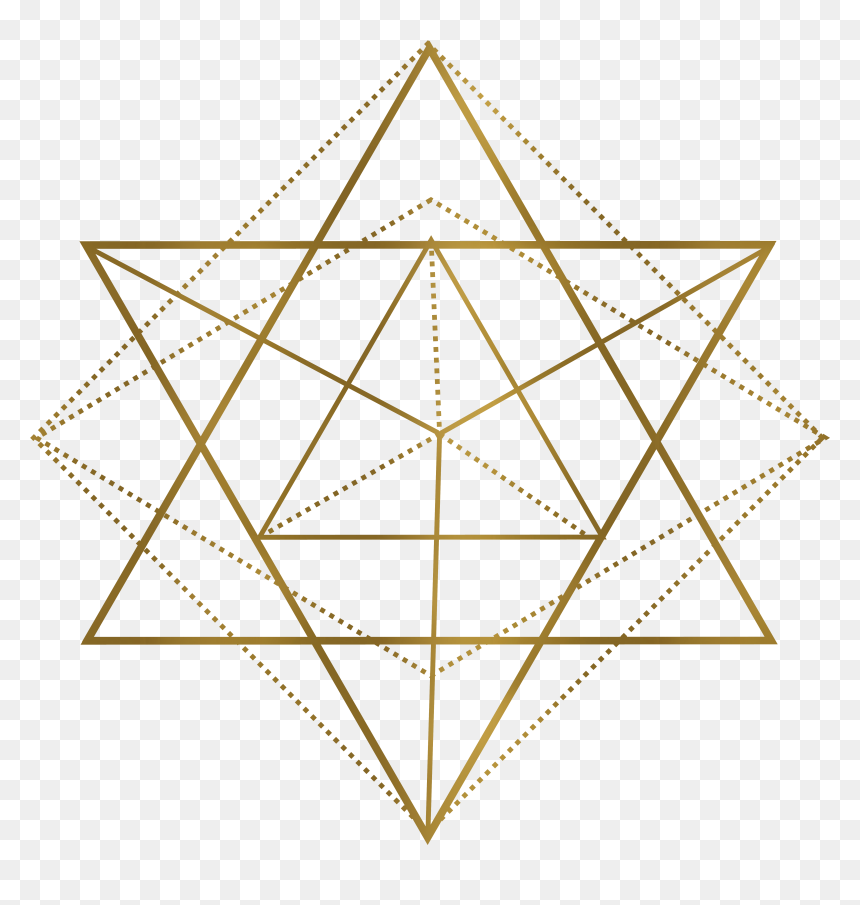 Sacred Geometry Png Download Vector Sacred Geometry Transparent Background Png Download Is Pure And Creative Png Image Upl Sacred Geometry Geometry Vector