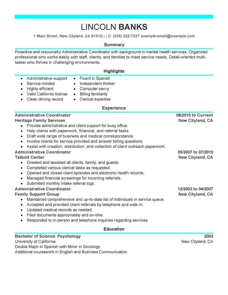 resume examples modern examples modern resume resumeexamples