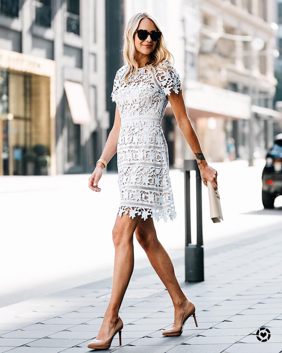Pin on OUTFiTS WOMEN
