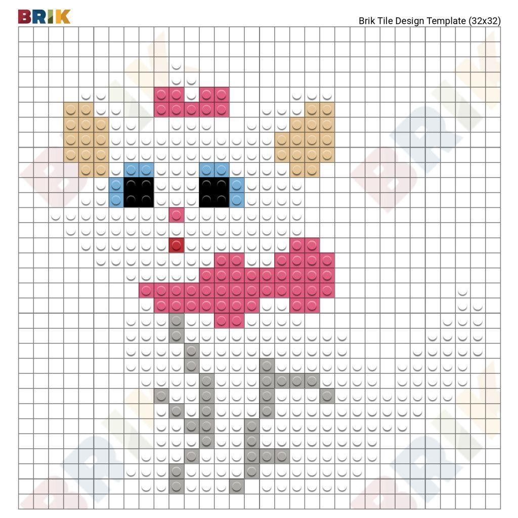 Pixel Art Facile Et Rapide Nouveau Images Marie Pixel Art