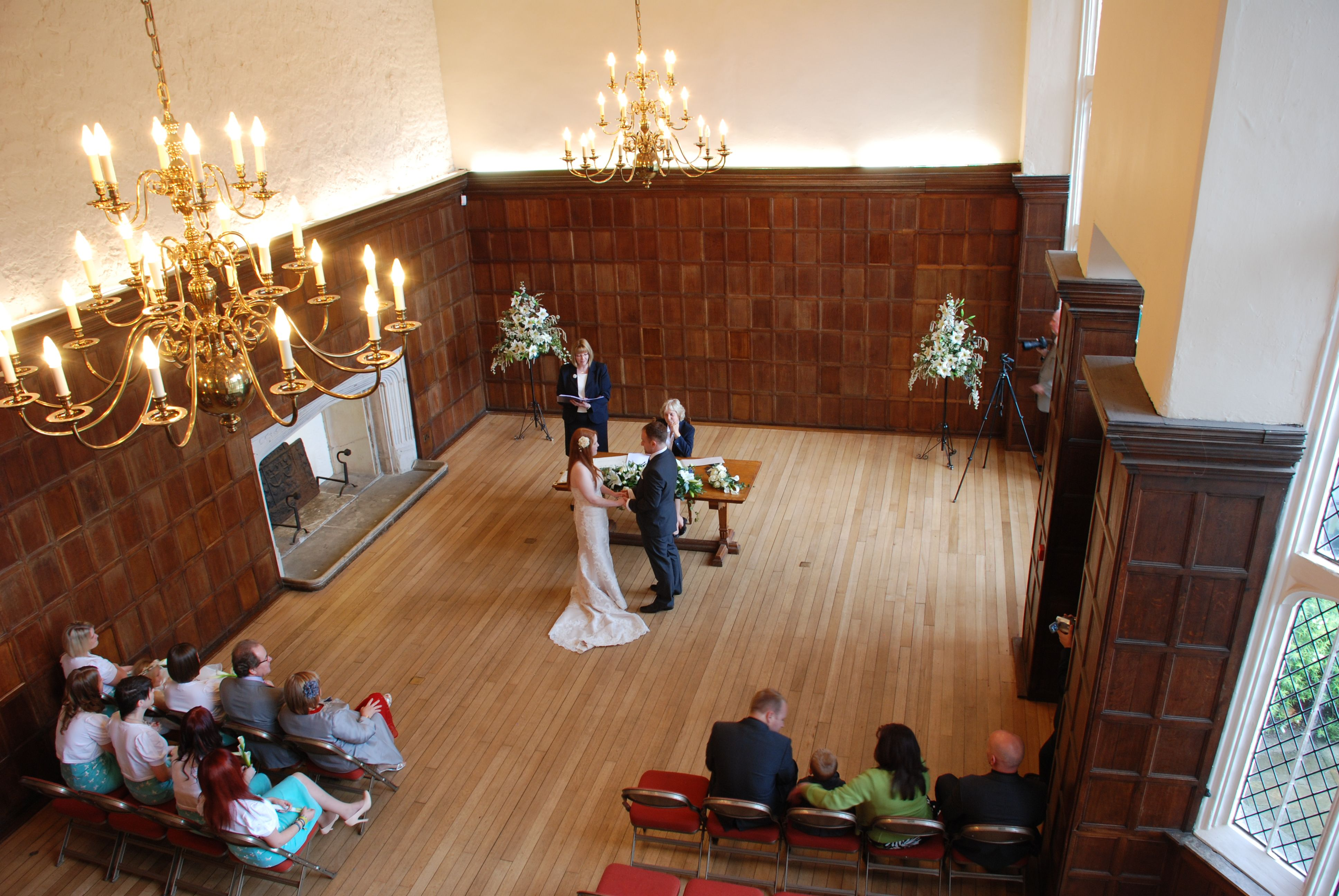 Image Result For Hall Place Wedding Venue Bexley