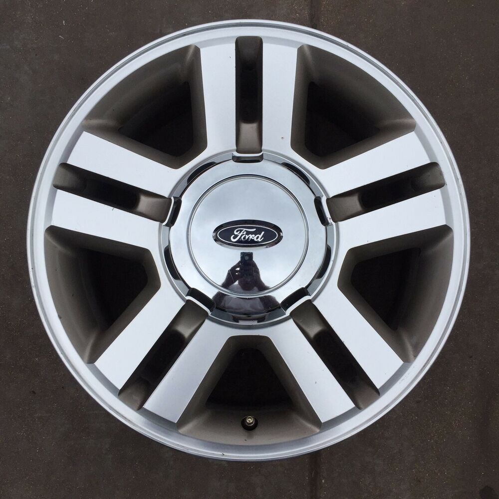 ford f150 stock rims for sale