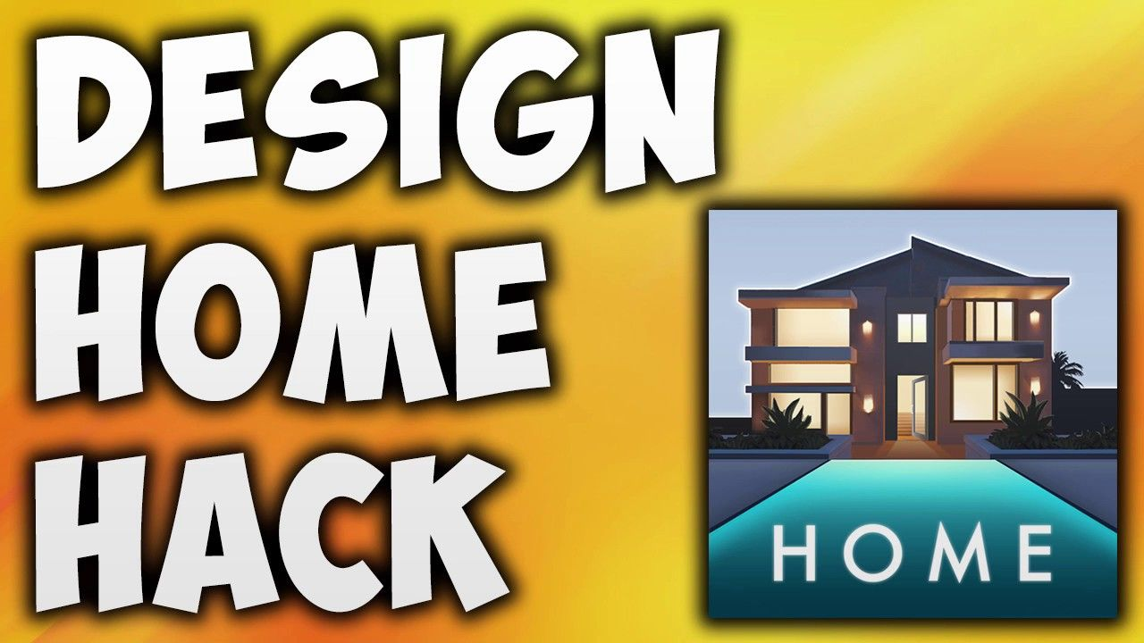 70c14a142ff6042fbab9fc09897a9564 - How To Get Free Diamonds On Design Home App