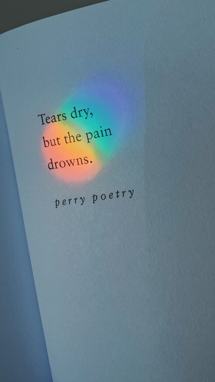 #daily #Follow #Instagram #Perry #poem #poems #Poetry #Quotes