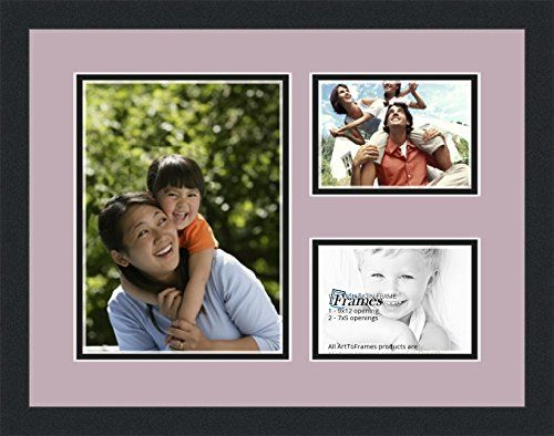 Art to Frames DoubleMultimat164880589FRBW26079 Collage Photo Frame ...