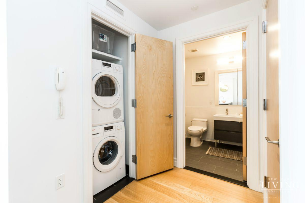 1 Bedroom 1 Bathroom Apartment for Sale in Dumbo