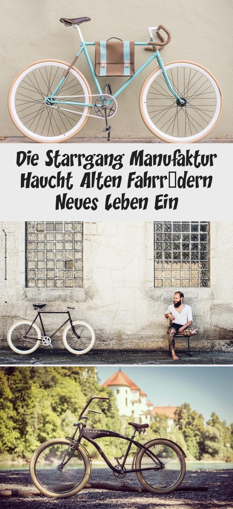 Photo of Den stive girprodusenten puster nytt liv i gamle sykler # # stive giret …