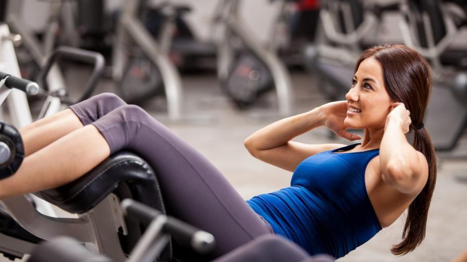 Benefício do exercício físico: 2 horas por semana reduz efeito nocivo do álcool…