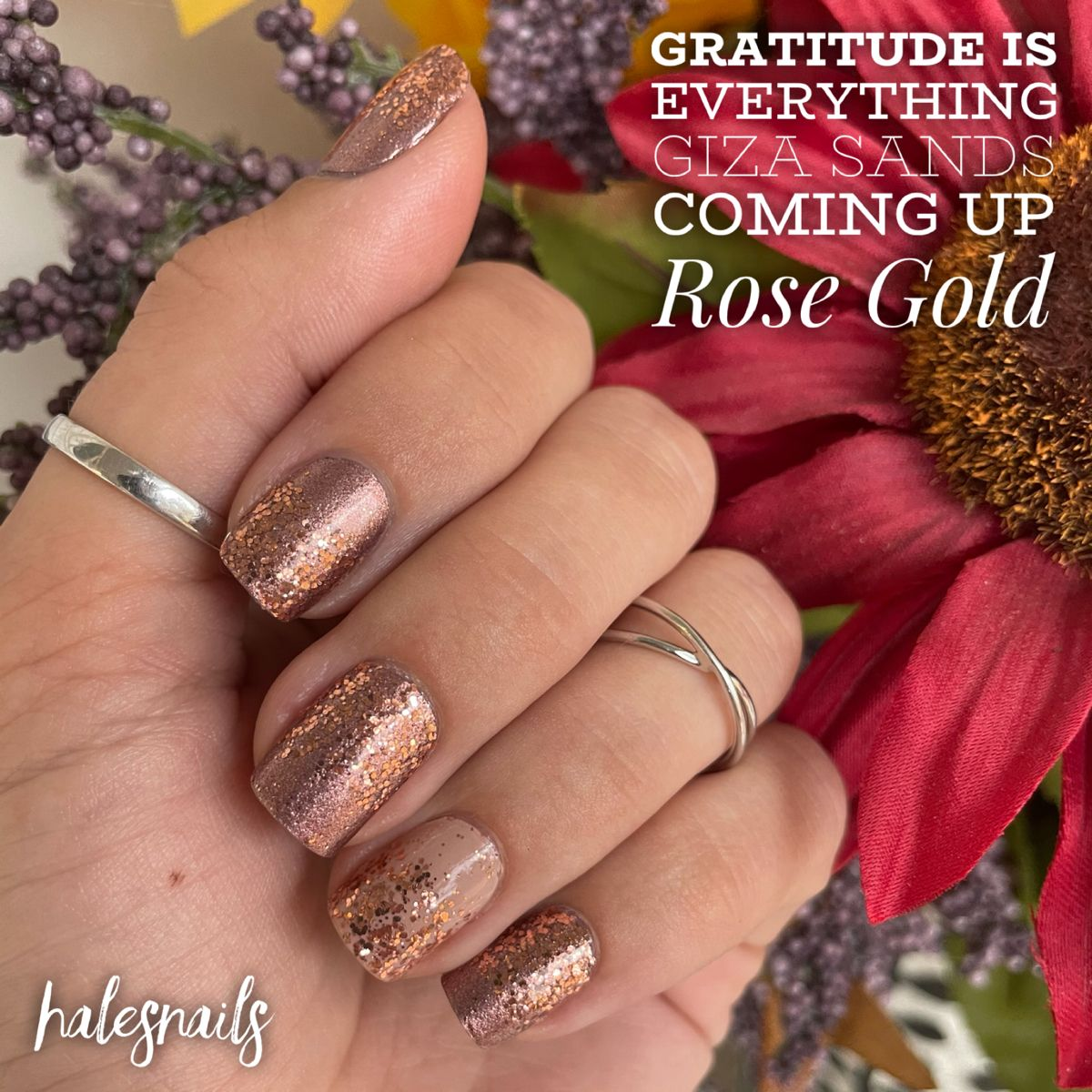 Pin by Charlie Rae on Hair and Nails   Diva nails, Pretty