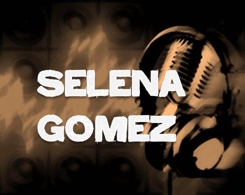 selena gomez meet and greet tickets san antonio