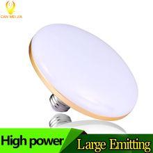 Us 3 33 High Power E27 Led Light Bulb 20w 30w 50w 60w Bombilla Led Lamp E27 220v Spotlight Lampada Bulb Leds Light For Home Cold White Aliexpress Product